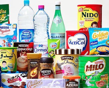 ghana products
