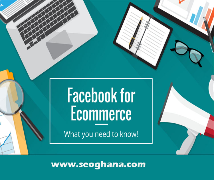 the growing use of e business essay E-commerce is supported by electronic business e-commerce businesses may also employ some or all of the e-commerce markets are growing at noticeable rates.