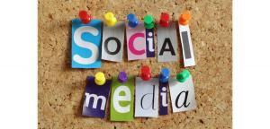 Relevance of social media