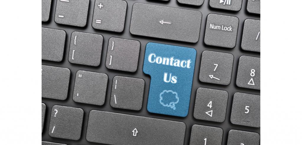 Contact SEO Digital Ghana Now