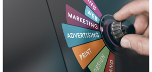 Monitor online campaigns