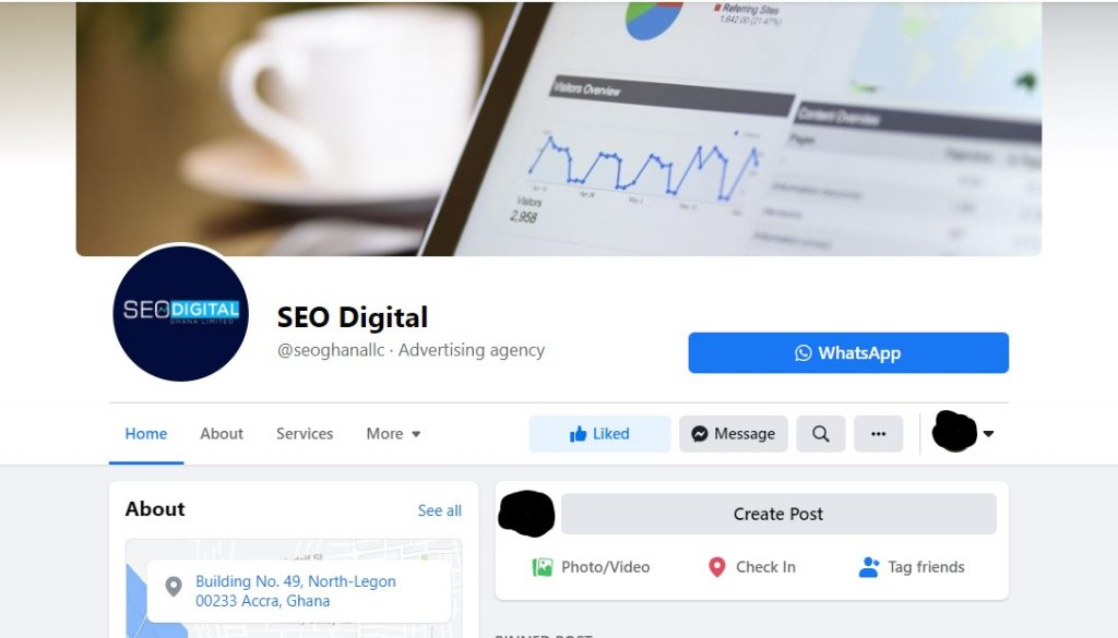 succeed-with-your-facebook-business-page
